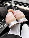 Жіночі кросівки New Balance 574 Pink, фото 2