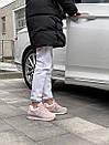 Жіночі кросівки New Balance 574 Pink, фото 4