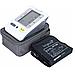 Автоматический тонометр Longevita BP-1319 USB, фото 2