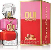 Жіноча парфумована вода Juicy Couture Oui - 100 мл