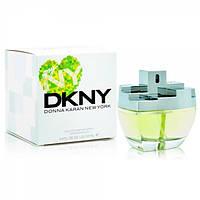 Жіноча туалетна вода DKNY Donna Karan My NY Green 100 мл, парфуми, духи, Донна Каран, стійкі