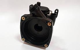 Улитка (задняя часть) циркуляционного насоса на газовый котел Beretta City 24 CAI/CSR10027571-1