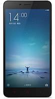Xiaomi Redmi Note 2 16/32 Prime Black Черный White Белый , фото 1
