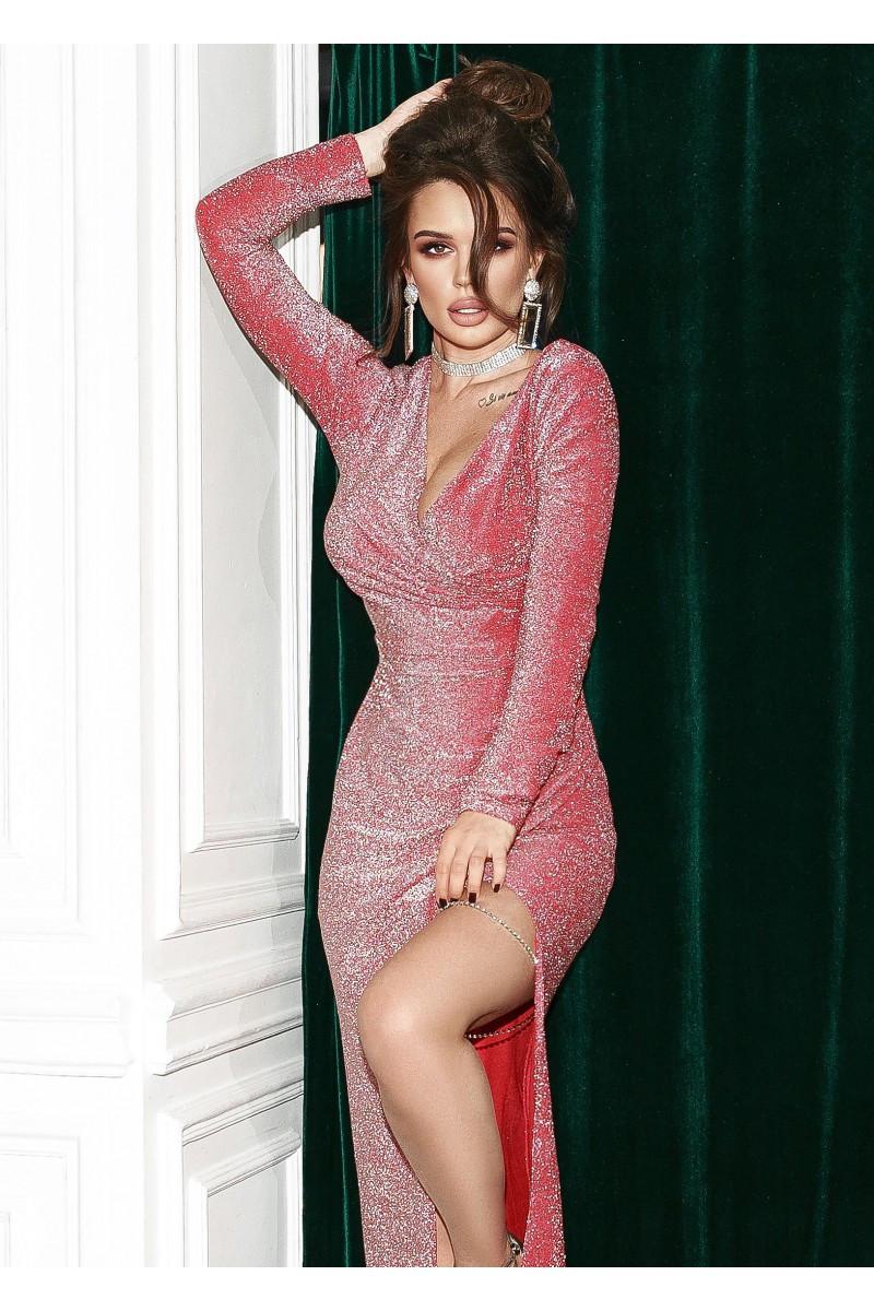 Вечірнє плаття 42, 44, 46 розміри