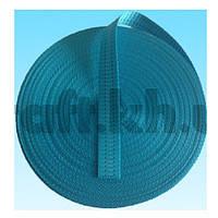 Лента метражная полиэстер 30мм(32гр/м)   (1бухта-50метров)  0,8т