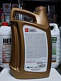 Синтетическое моторное масло ENEOS ULTRA 5W-30, 4л, фото 6
