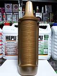 Синтетическое моторное масло ENEOS ULTRA 5W-30, 4л, фото 7
