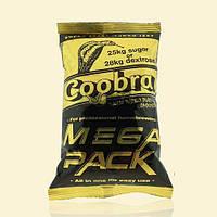 Турбо дрожжи кобра мега пак (Coobra Mega Pack 100L)