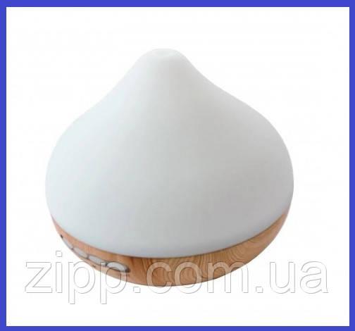 Увлажнитель воздуха Elite - Aromatherapy Machine EL | 2 в 1 Увлажнитель воздуха и Аромадиффузор