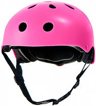 Защита (шлемы, наколенники)
