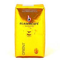 Кофе в зернах Blaser Orient 250г