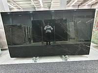 Мрамор BLACK PEARL, фото 1