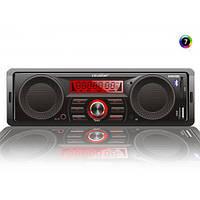 Бездисковый MP3/SD/USB/FM проигрыватель  Celsior GARAGE Bluetooth (Celsior GARAGE)