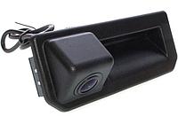 Камера заднього виду Baxster HQCTL-100 Active (в ручку багажника)