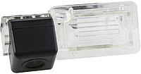 Камера заднего вида Falcon SC113SCCD