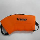 Фонарь Tramp TRA-187, фото 3