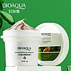 Скраб пилинг для тела Bioaqua Body Scrab с авокадо 100 g, фото 2