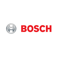 Зубила BOSCH