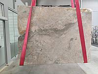 Мрамор FANTASTIC GREY, фото 1