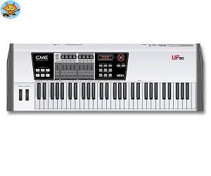 Midi-клавиатура CME UF60 61 клавиша