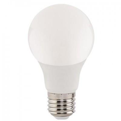 "Лампа Светодиодная ""SPECTRA""3W E27 A60 6400K"