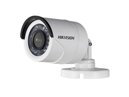 Видеокамера Hikvision DS-2CE16D0T-IRF (C)