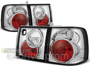 Задние фонари для Volkswagen Passat B4 (1993-1997) тюнингованные ЦЕНА ЗА ПАРУ