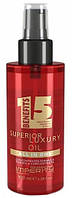 Масло для волосся Imperity All in One Superior Luxury Oil (100мл.)