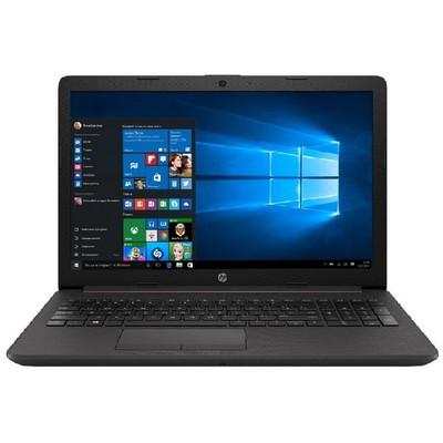 Ноутбук HP 250 G7 (197S9EA)