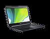 Ноутбук Acer Aspire7  A715-41G-R7MZ (NH.Q8LEU.004), фото 2
