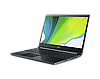 Ноутбук Acer Aspire7  A715-41G-R7MZ (NH.Q8LEU.004), фото 3