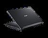 Ноутбук Acer Aspire7  A715-41G-R7MZ (NH.Q8LEU.004), фото 5