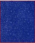 Пластиковые панели Riko  коллекция Млечный Путь 250х600х8мм, фото 2