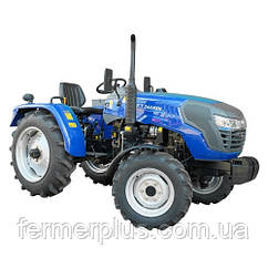 Трактор FT244HXN