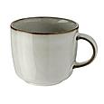 Чашка GLADELIG , фото 2