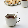 Чашка GLADELIG , фото 4