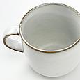 Чашка GLADELIG , фото 5