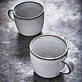 Чашка GLADELIG , фото 6