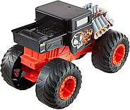 Хот Вілс Набір з 9 машинок Hot Wheels 9 Car Pack, фото 4