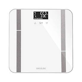 Весы напольные CECOTEC Surface Precision 9400 Full Healthy (CCTC-04088)