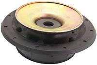 Опора амортизатора передняя A11-2901030