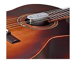 Ortega HUMIGT-BK Увлажнитель воздуха для акустической гитары