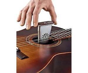 Ortega HUMIGT-SV Увлажнитель воздуха для акустической гитары