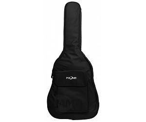 FZONE FGB-122 Чохол для акустичноїї гітари