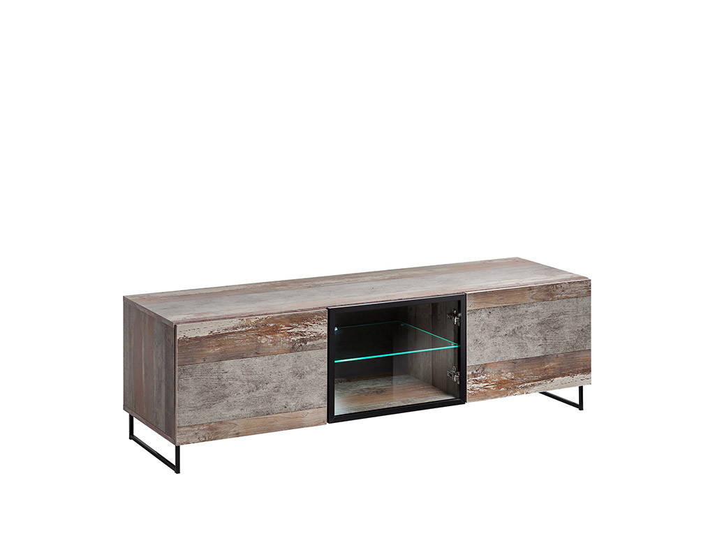ТВ тумба Plank