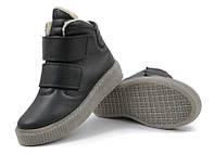Женские повседневные зимние ботинки Nagaba