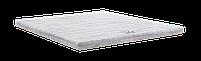 Матрас Topper-futon 7/Топпер-футон 7 (140Х200), фото 2