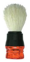 Помазок для бритья (409329)