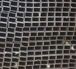 Труба прямоугольная 200х160х6