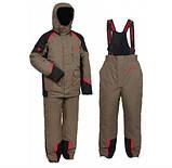 Зимний костюм Norfin Thermal Guard - NEW, фото 2
